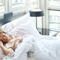 How to Reset Your Sleep Schedule For a Well-Rested You